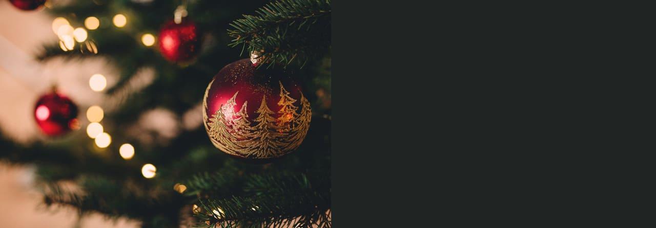 Joyeux Noël avec URECH