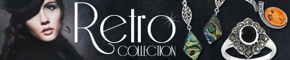 Collection Retro