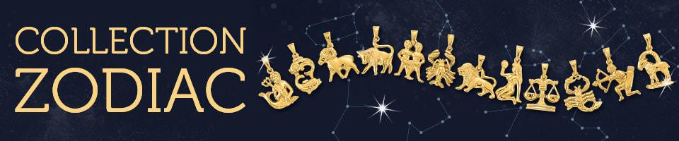 Collection Zodiac